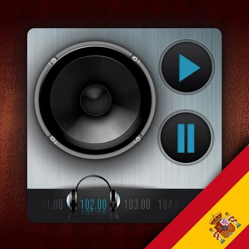 WR Spain Radios
