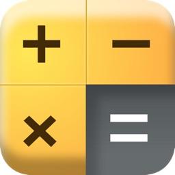 Equals Lite Calculator