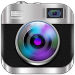 ES Camera