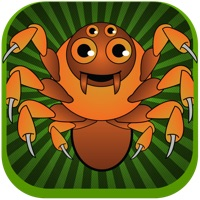 Codes for Lady Bug Rescue Blast - Splat the Angry Spider Invader Free Hack