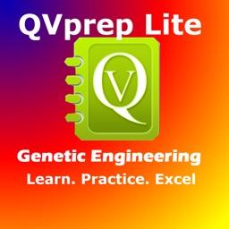 QVprep Lite Genetic Engineering
