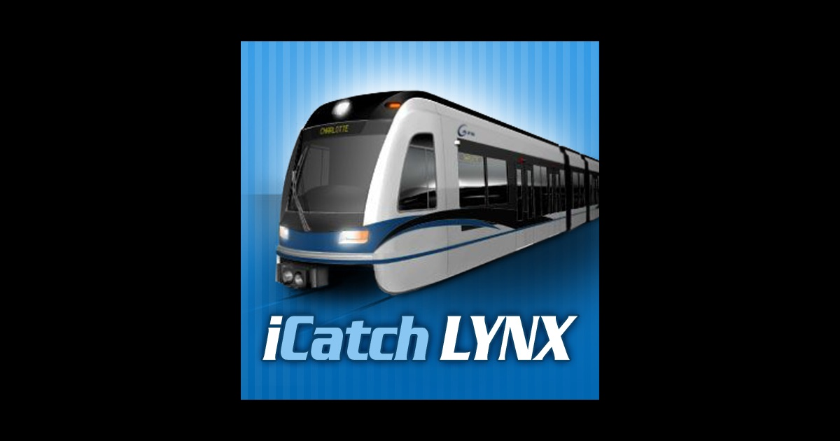 Lynx free download