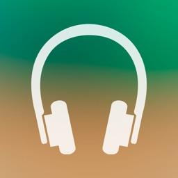 Wo.Audio Air - Relax,Sleep,Hypnosis