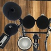 Electro Drum Kit!