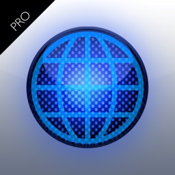 Voice Assistant Pro (voice search for the web)