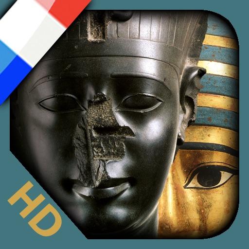 Le Crépuscule des Pharaons HD