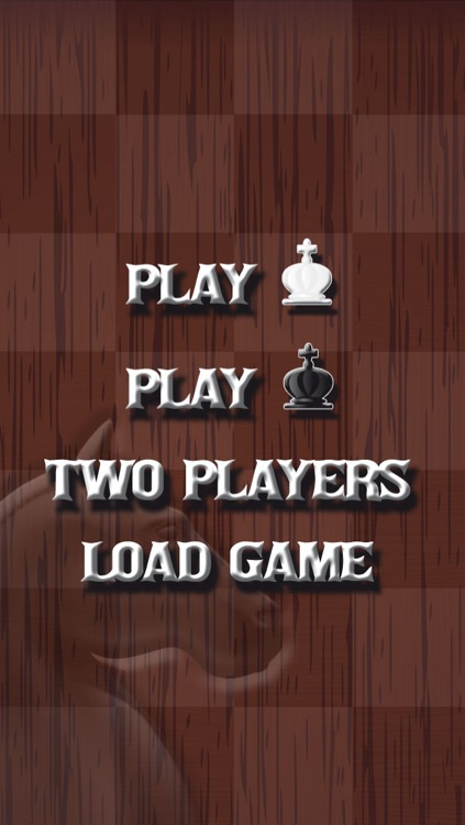 Chess Full screenshot-4