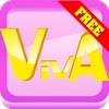 Viva Fitness - Aerobic Dance Workout - Free Ranking