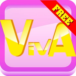 Viva Fitness - Aerobic Dance Workout - Free
