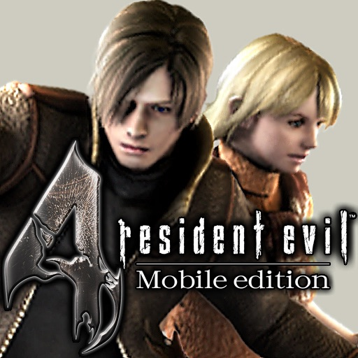 Resident Evil 4: PLATINUM Review