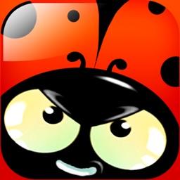 Kungfu Bug2HD