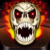 Dooms Knight - MOALAB LLC