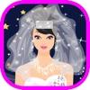 Bride Dress Up Game