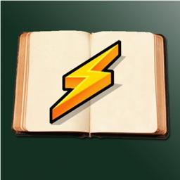 PlayMana free eBooks