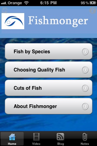 Fishmonger screenshot-0