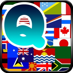 world wide country quiz