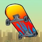 Let's Skate icon