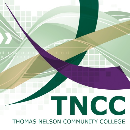 Thomas Nelson By Virginia S Community Colleges