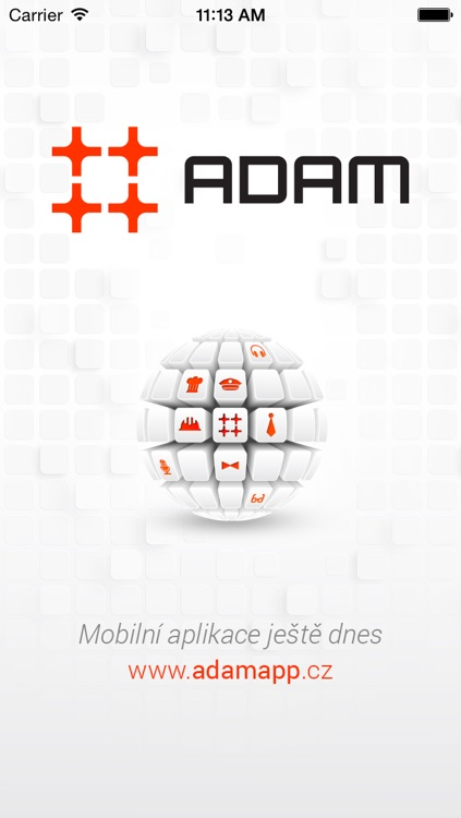 Adam Tester By Anywhere S R O