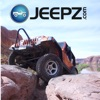 Jeepz - Jeep Community