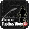 TacticsView