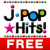 J-POP Hits! (Free) - Get The Newest J-POP Charts!