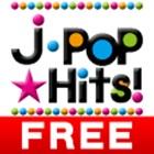 J-POP Hits!(無料) - 最新J-POPチャートをゲット! icon