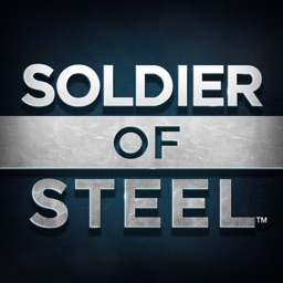 Soldier of Steel Controller & Signals Game