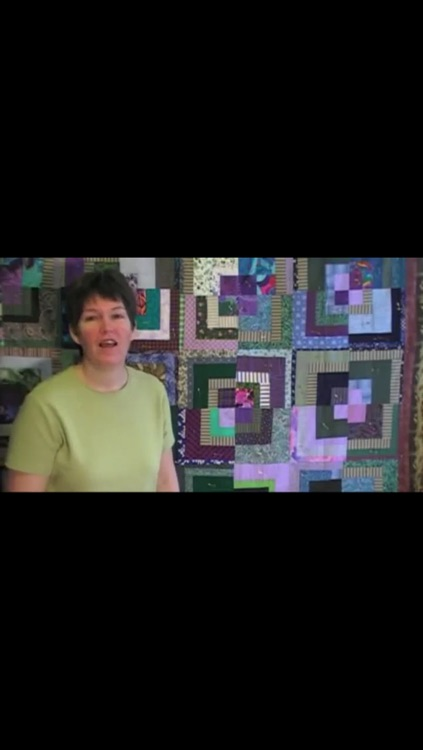 How To Quilt - Best Video Guide screenshot-3