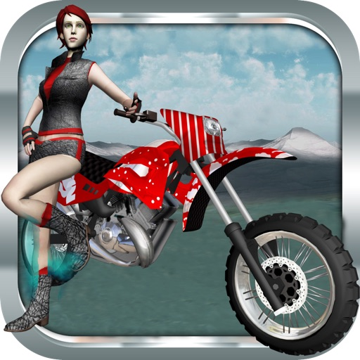 Monster MotoCross 2