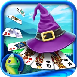 Avalon Legends Solitaire HD (Full)