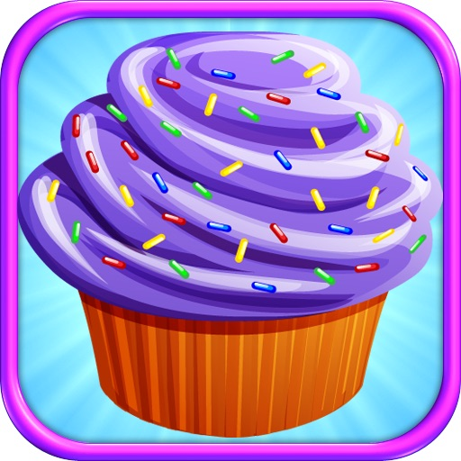 Cupcake Minis!