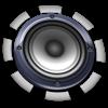 Soundboard - Ambrosia Software, Inc.