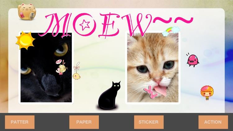 Postcard Maker Pro screenshot-1