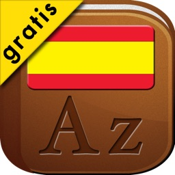 Spanish Dictionary Free