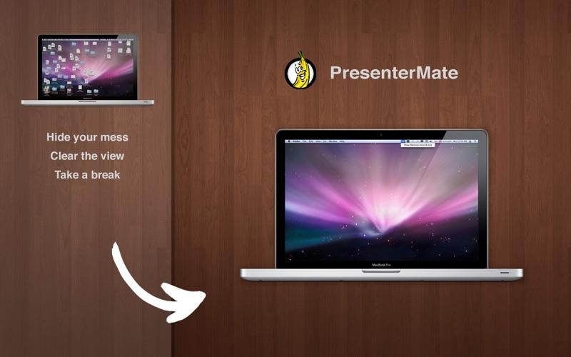 800x500bb 2018年5月13日Macアプリセール イメージ・スクリーンアプリ「Scatter」が値下げ!