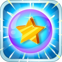 Codes for Bubble Star - 5 In 1 Hack