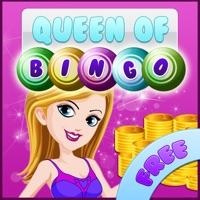 Codes for Juno Queen of Bingo: Surreal Lotto Style Bingo For Avid Champs FREE Hack