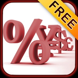 Currency Converter™ FREE