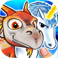 Codes for Puzzles dragons & unicorns puzzle game collection for kids and toddlers Hack