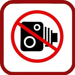 Silence Camera - Spy Camera