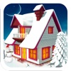 Home Design Seasons - iPhoneアプリ