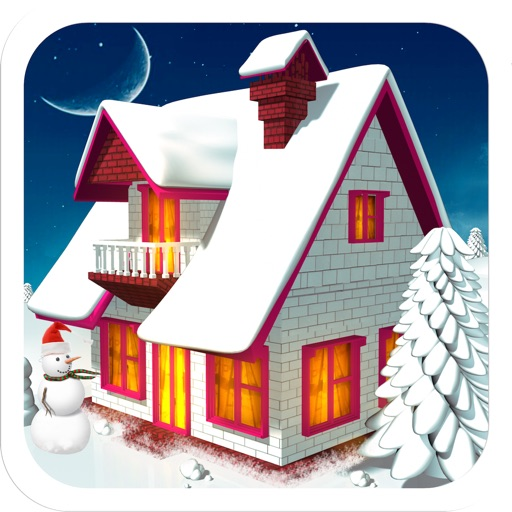 Home Design Seasons