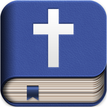 Bible Verses For Facebook,SMS & Twitter