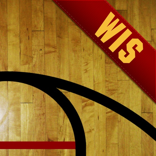 Wisconsin College Basketball Fan - Scores, Stats, Schedule & News