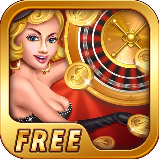 A Casino Roulette Bet Pro