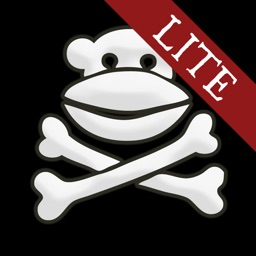 Pirate Utility Lite