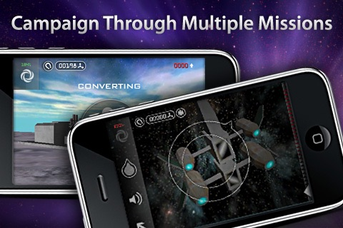 Wings Galaxy: Space Exploration (NEW)