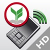 K-Mobile Banking PLUS for iPad