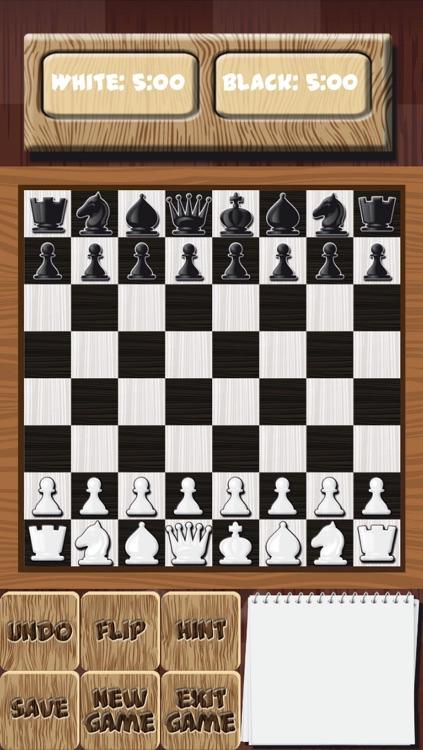 Chess Full